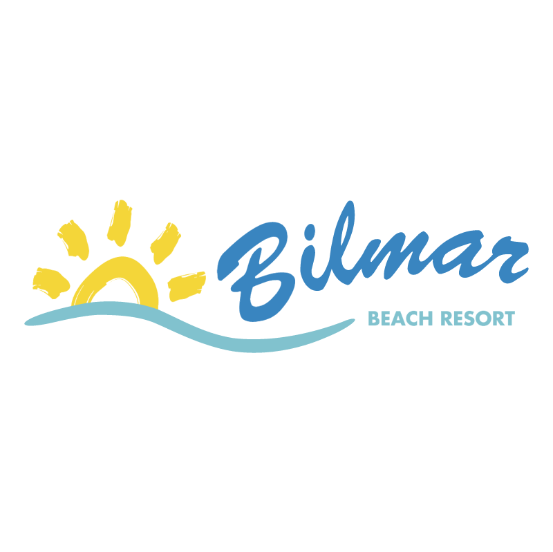 Bilmar Beach Resort vector