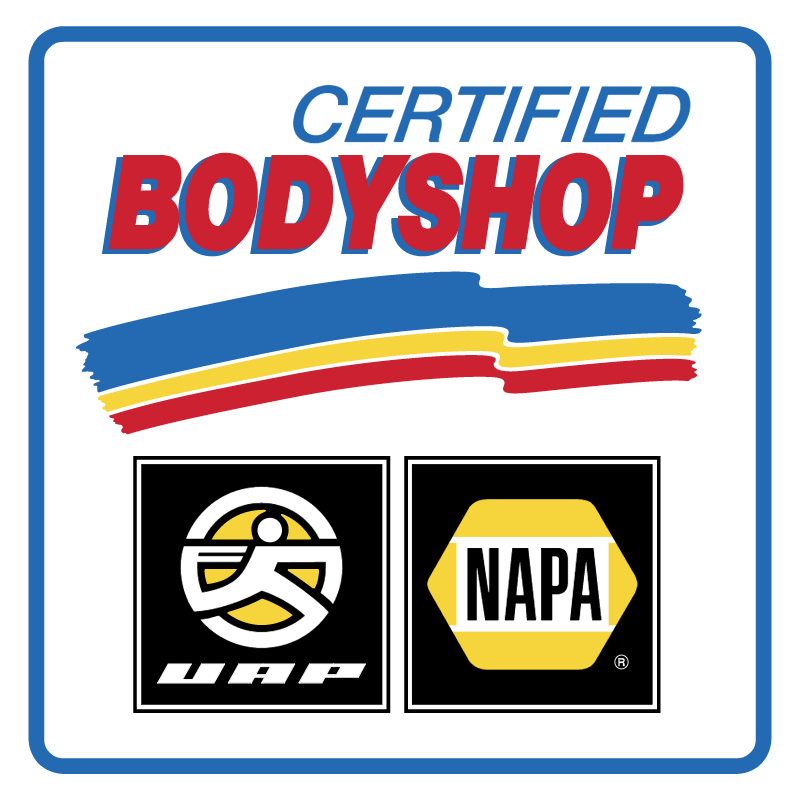 Bodyshop 912