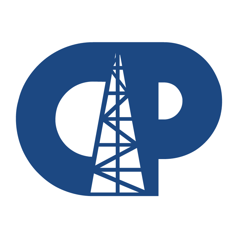 Callon Petroleum vector