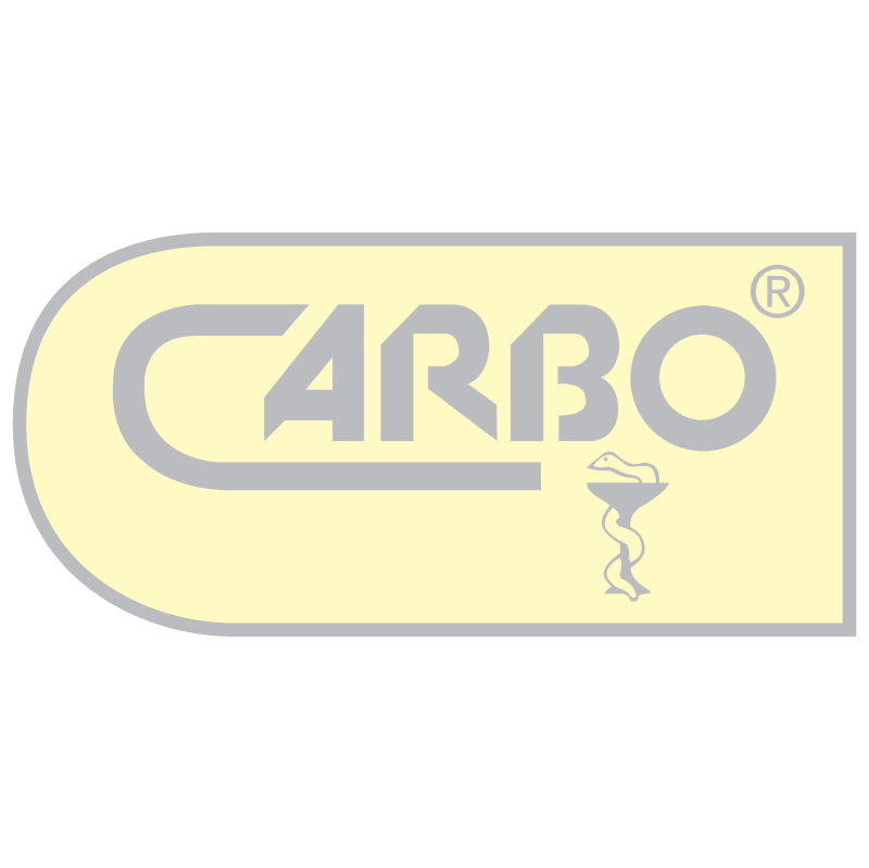 Carbo vector