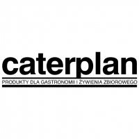 Caterplan vector