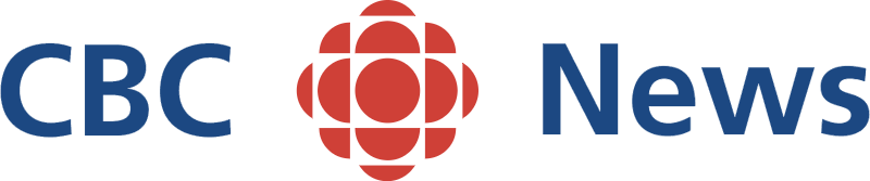 CBC NEWS vector logo