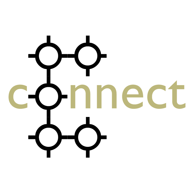 Connect vector