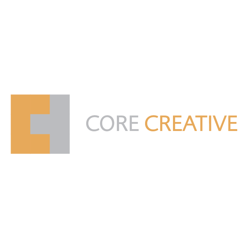 Core Creative vector