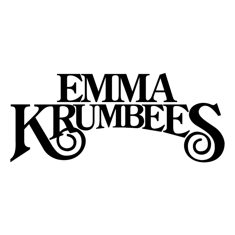 Emma Krumbees vector