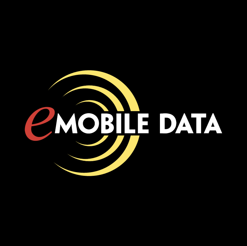 eMobile Data