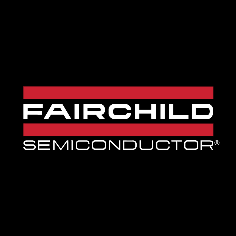 Fairchild Semiconductor vector