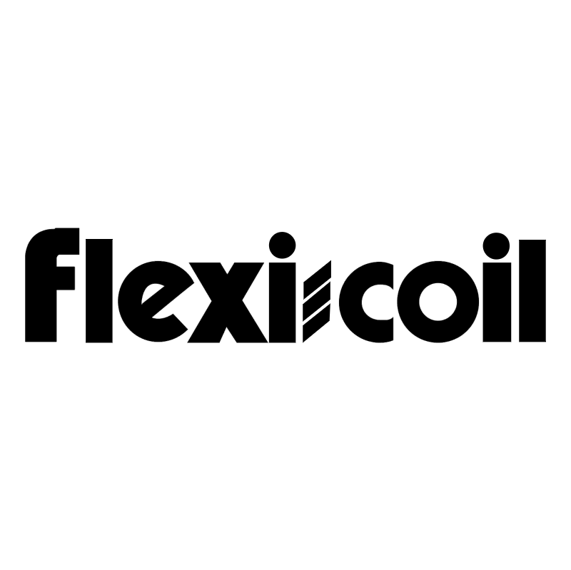 Flexicoil vector