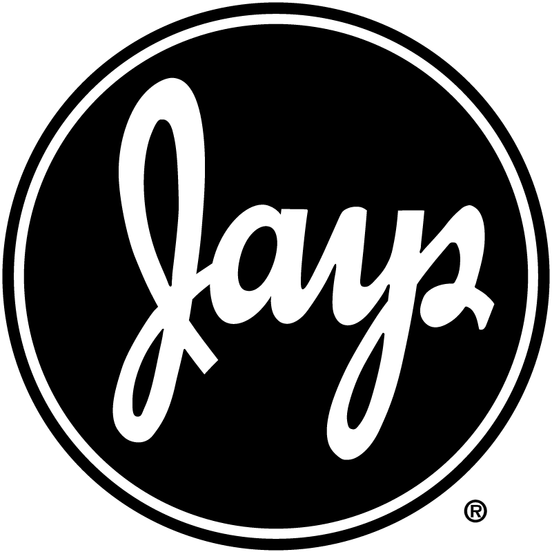 Jays vector logo