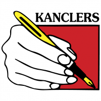 Kanclers vector