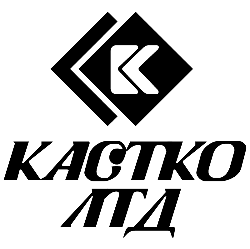 Kastko Ltd vector