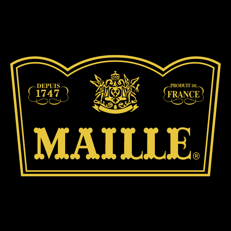 Maille vector