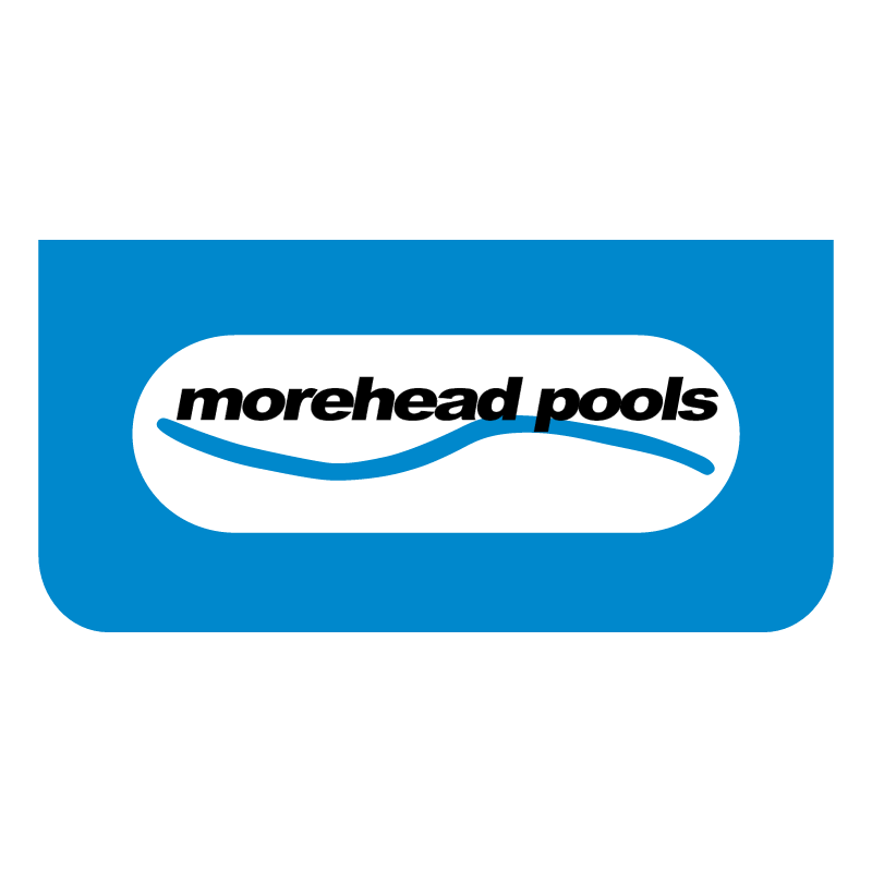Morehead Pools