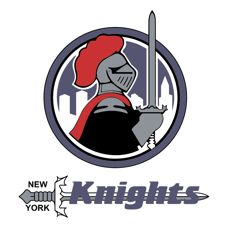 New York Knights