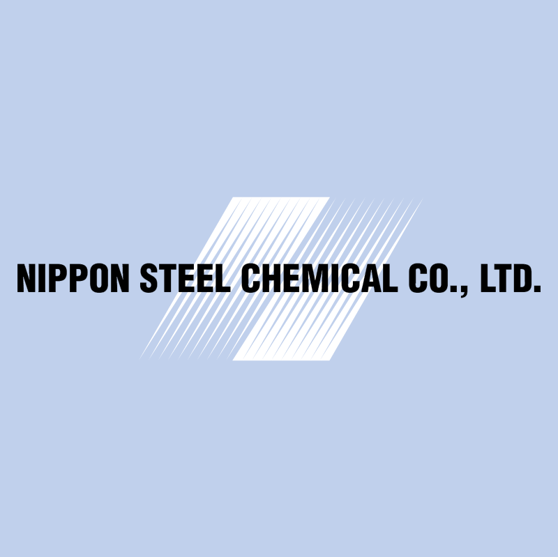 Nippon Steel Chemical vector