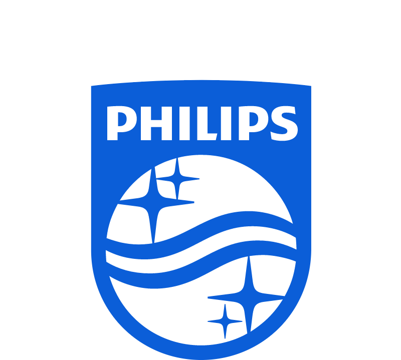 Philips vector
