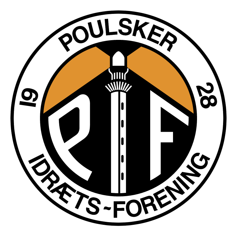 Poulsker IF vector