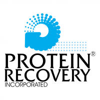 Protein Recovery Inc vector