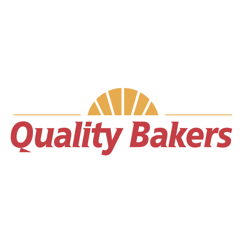 Quality Bakers vector logo