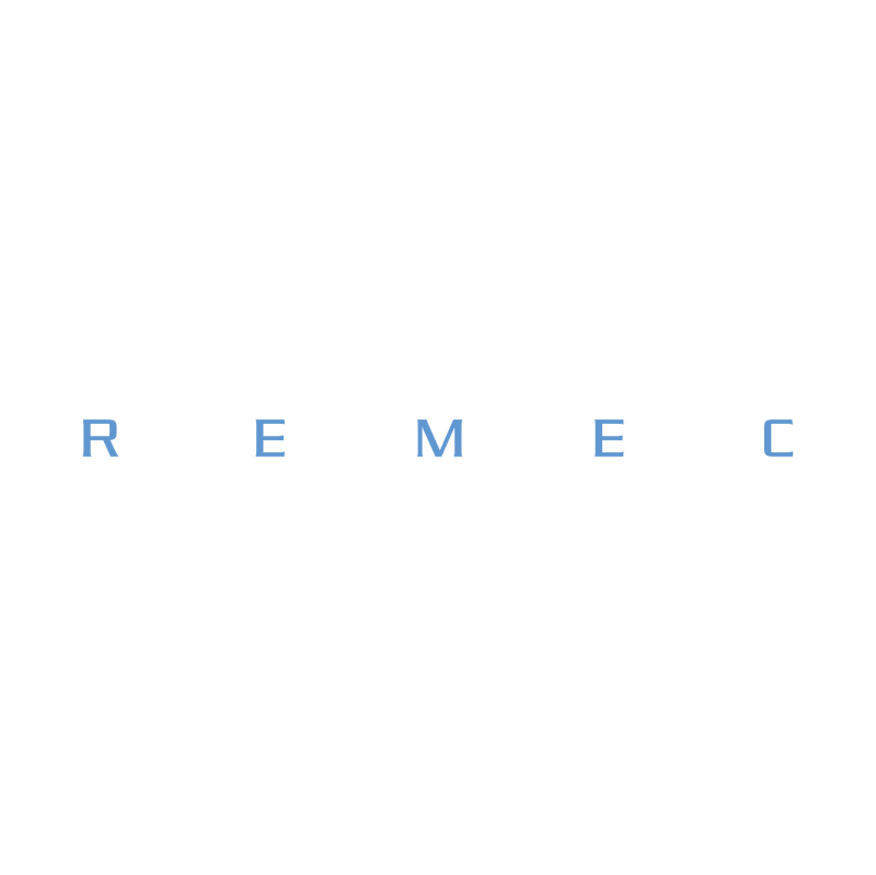 Remec vector