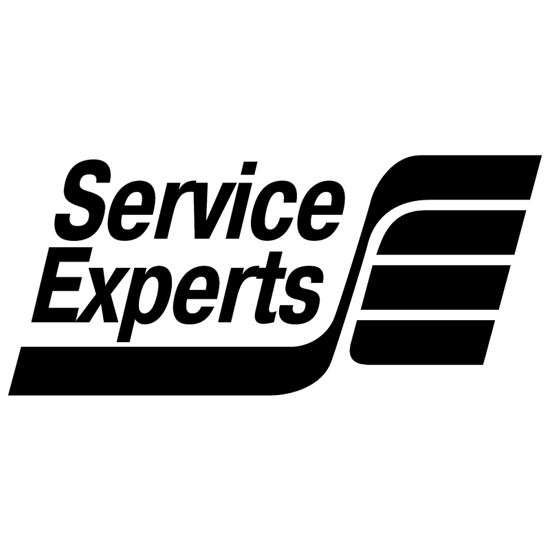 Service Experts vector