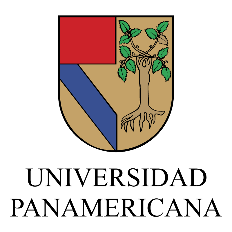 Universidad Panamericana vector