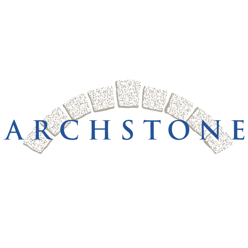 Archstone Communities 23257 vector