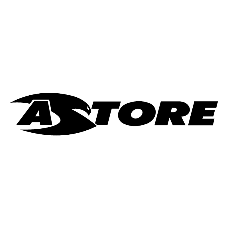 Astore 84731 vector