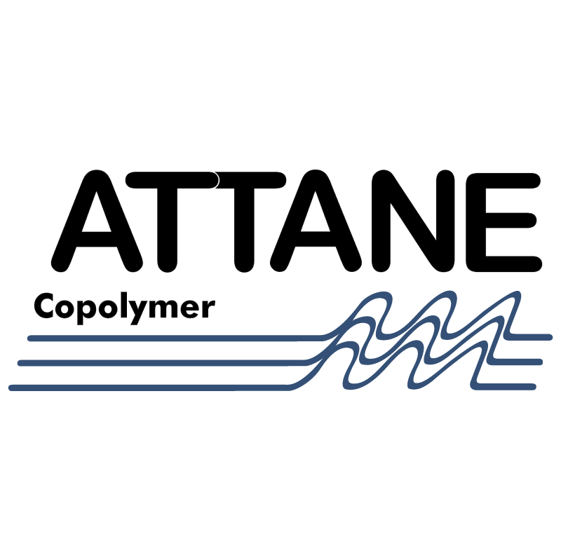 Attane 15089 vector logo