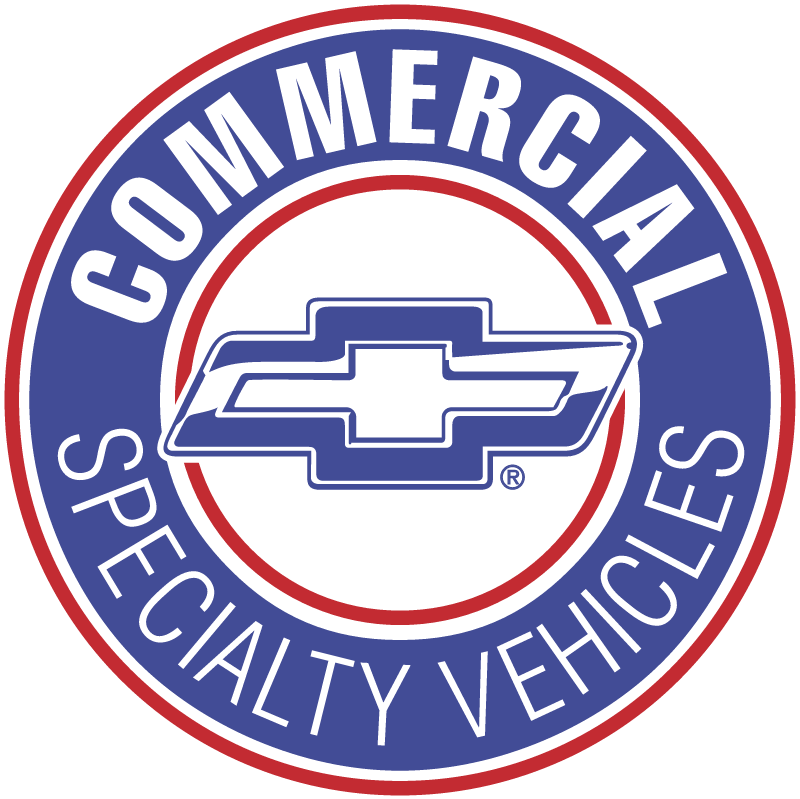 Commercial Specialty Vehicles vector