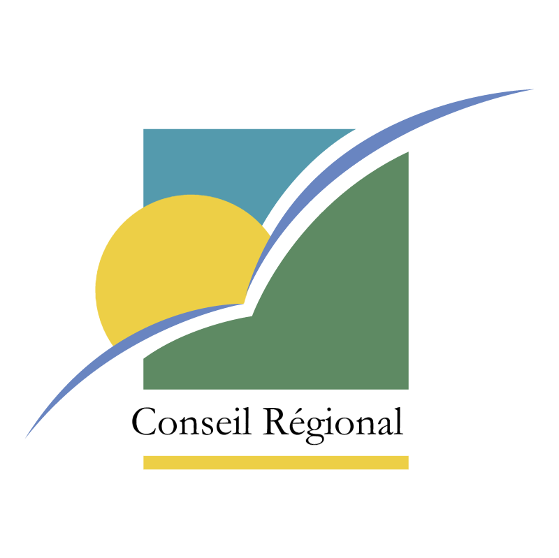 Conseil Regional Guadeloupe