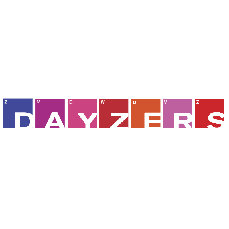 Dayzers vector