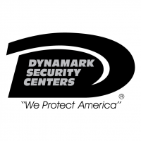 Dynamark Security Centers vector