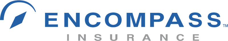 ENCOMPASS INSURANCE 1 vector