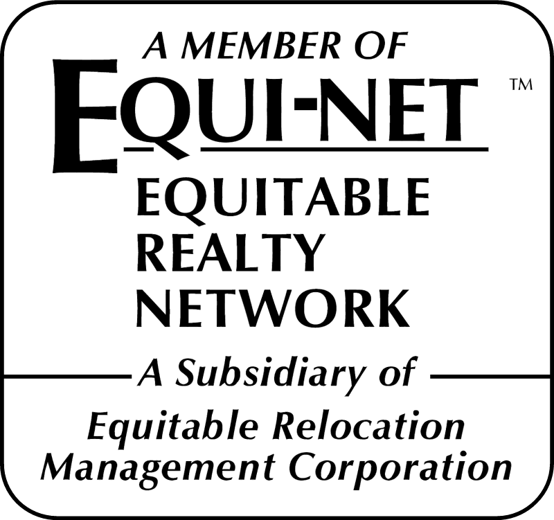EQUITABLE REALTY NETK vector