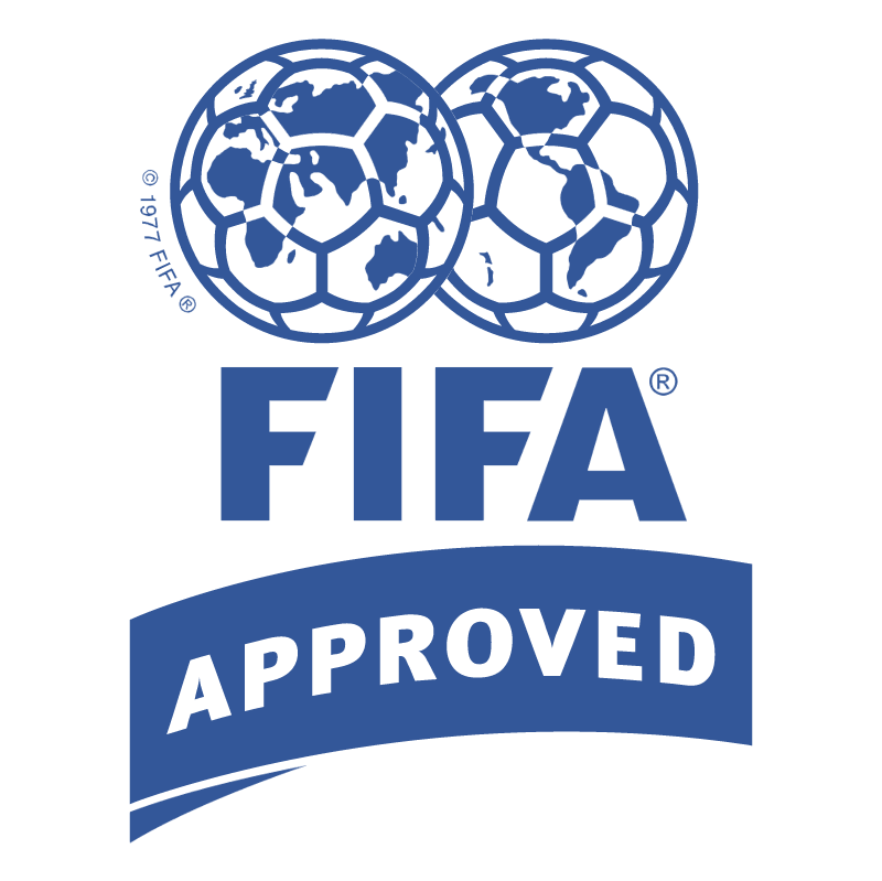FIFA Approved vector