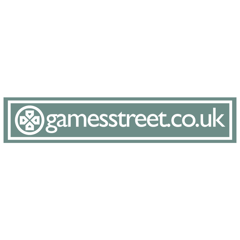 gamesstreet co uk
