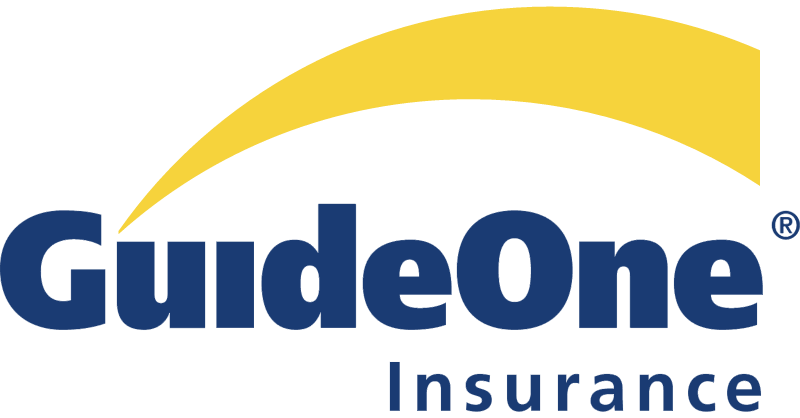 GUIDEONE INSURANCE 1 vector