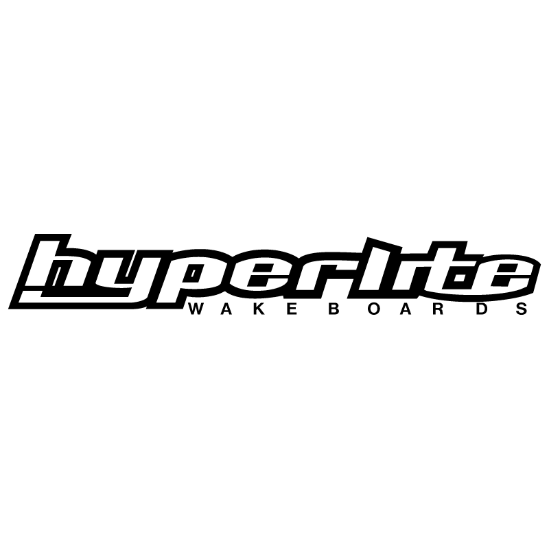 Hyperlite vector
