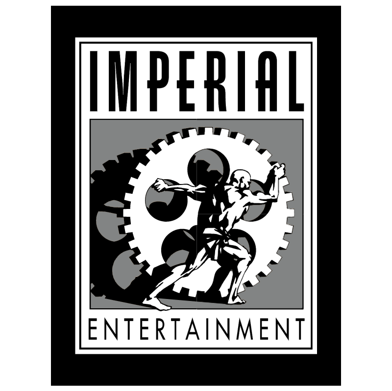 Imperial Entertainment vector