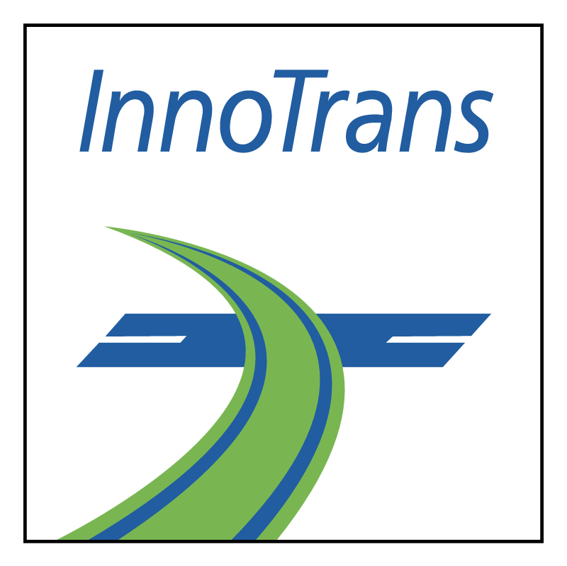 InnoTrans vector