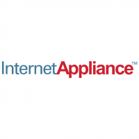 Internet Appliance vector