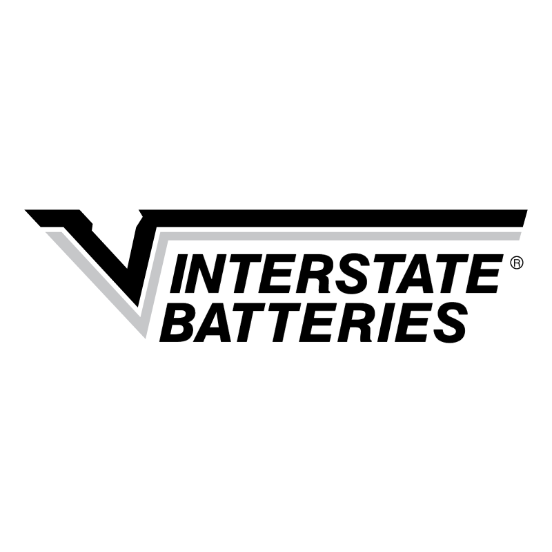 Interstate Batteries vector