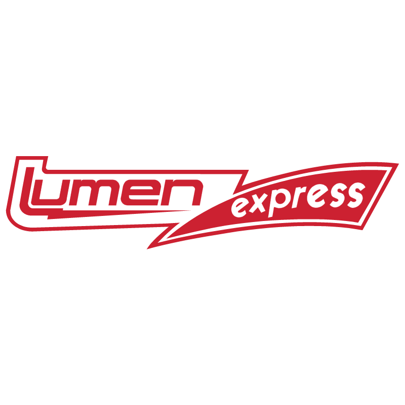 Lumen Express vector