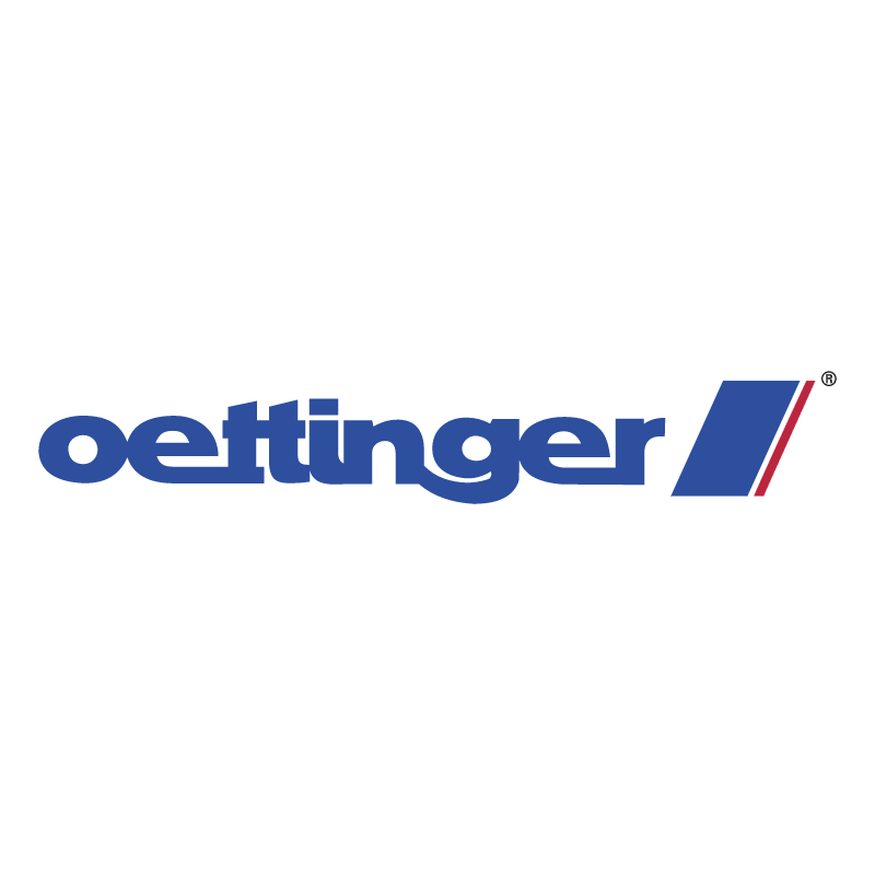 Oettinger vector