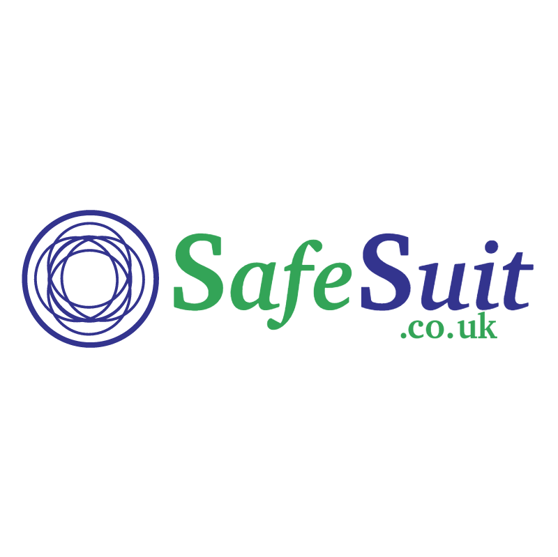 SafeSuit Ltd vector