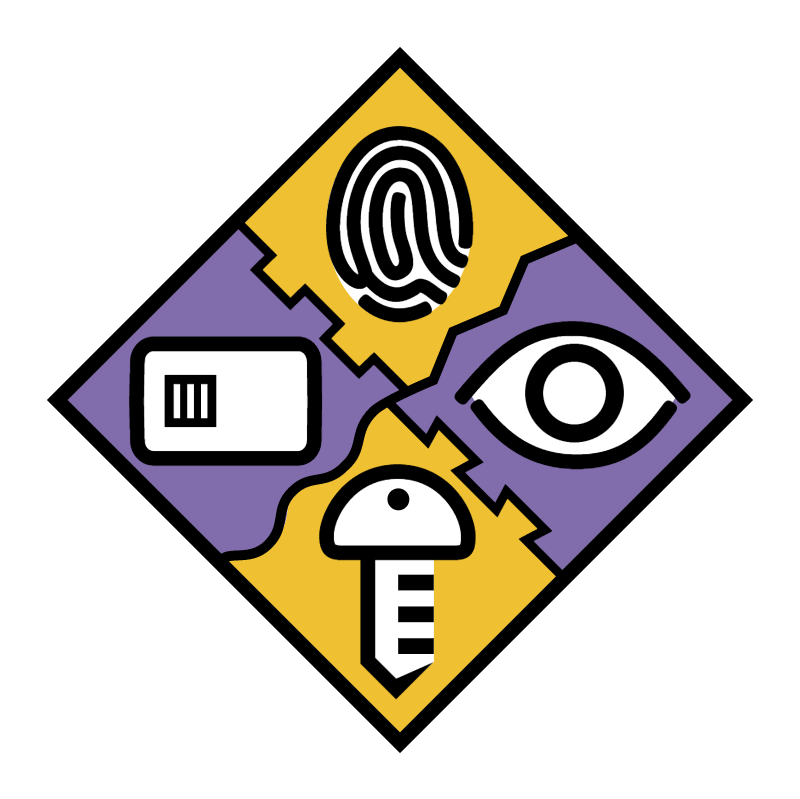SecureSuite Icon vector