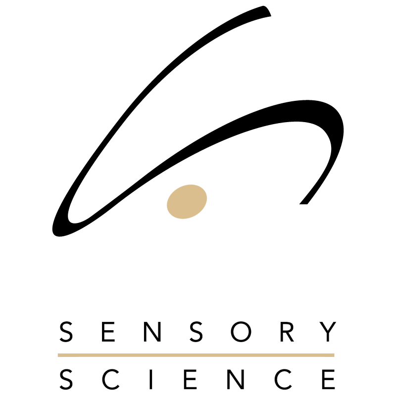 Sensory Science vector
