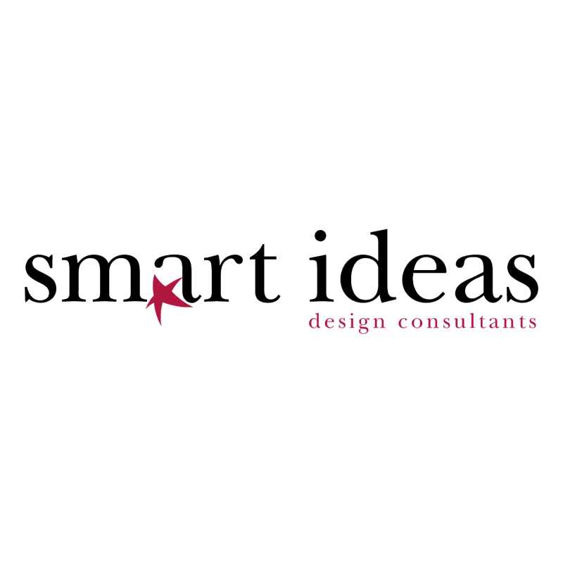 Smart Ideas vector