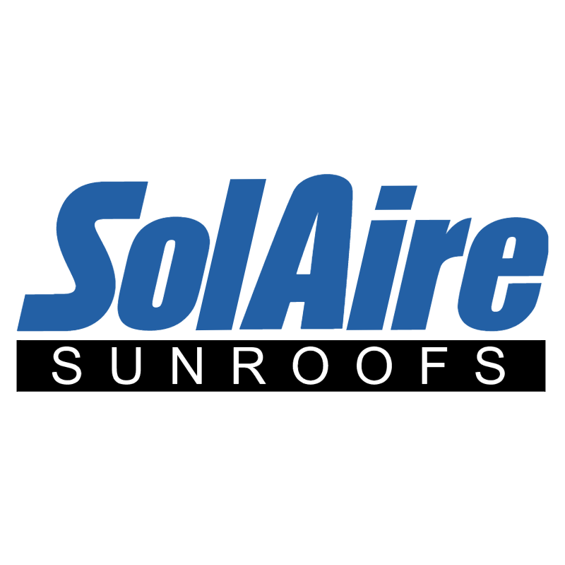 SolAire Sunroofs